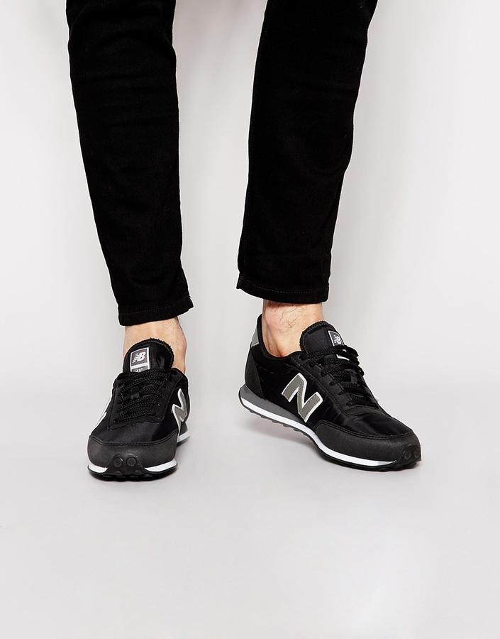 1380d 975fe  discount new balance new balance 410 nylon sneakers 467dd ddda3 56511f3bf9