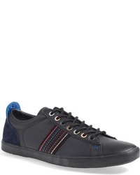Paul Smith Osmo Sneaker
