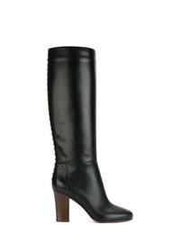Valentino Lovestud Boots