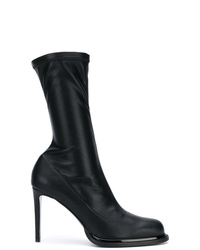 Stella McCartney Palmer Ankle Boots