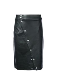 Baha skirt medium 7975954