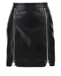 Imperia mini skirt nero medium 3905588