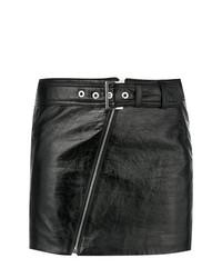 Mini skirt medium 7975772