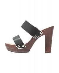 Vivaro sandals noir medium 4065569