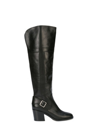 Derek Lam Arizona Over The Knee Boot