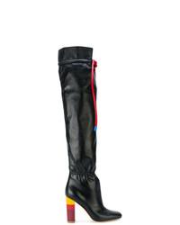 Malone Souliers Kendas Boots
