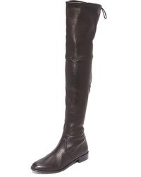 Lowland over the knee boots medium 953112