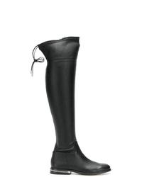 MICHAEL Michael Kors Michl Michl Kors Jamie Stretch Boots