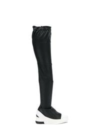 Cinzia Araia Thigh Boots