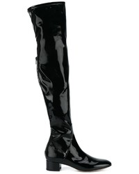 Valentino Garavani Thigh High Boots