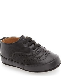 Kenneth Cole New York Infant Boys Baby Joel Clipper Shoe