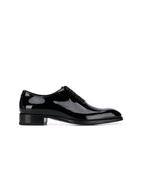 Tom Ford Oxford Shoes