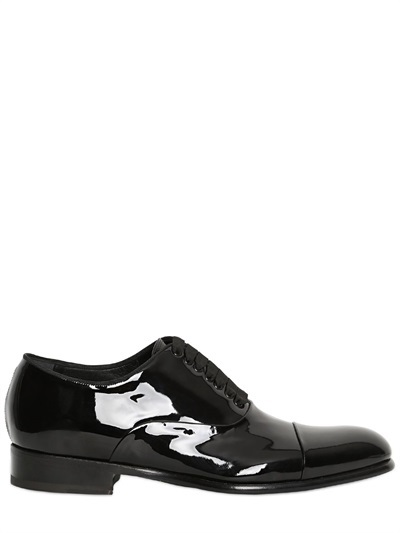 Chaussure Max Verre Lacets sChfGVLS