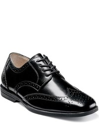 Florsheim Reveal Wingtip Oxford