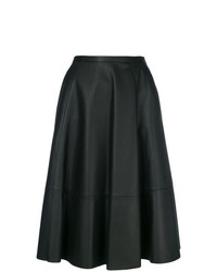 Drome A Line Skirt