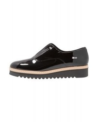 Slip ons black medium 4276844