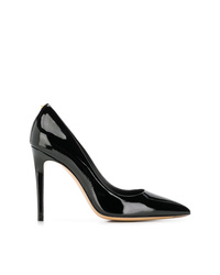 Salvatore Ferragamo Alba X5 Pumps