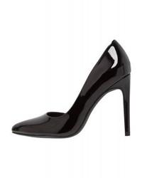 Even&Odd High Heels Black