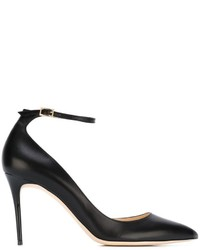 Jimmy Choo Lucy 85 Pumps