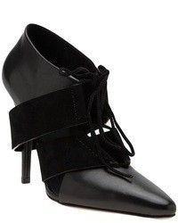 Alexander Wang Lace Up Pump