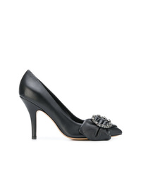 Isabel Marant Pointed Toe Pumps