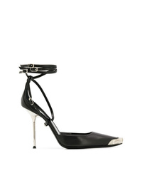 Alexander Wang Selena Pumps