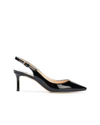Jimmy Choo Slingback Erin Pumps