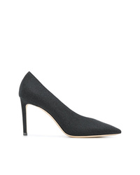 Jimmy Choo Sophia 85 Pumps