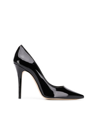 The Seller Stiletto Pumps