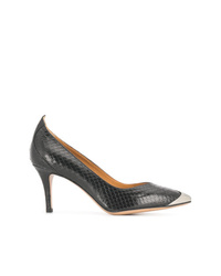 Isabel Marant Stiletto Pumps