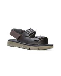 Camper D Sandals