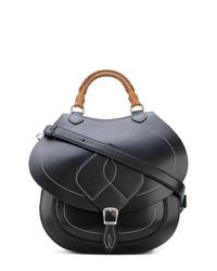 Maison Margiela Bag Slide Tote Bag