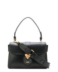 Moschino Flap Tote