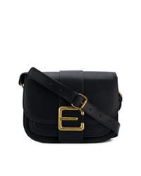 Logo shoulder bag medium 7605180