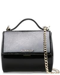 Mini pandora box shoulder bag medium 338952