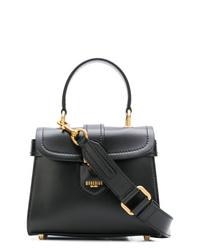 Moschino Mini Tote Bag