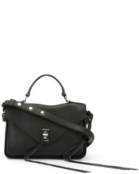 Small messenger satchel medium 752395