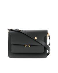 Small trunk shoulder bag medium 7553368