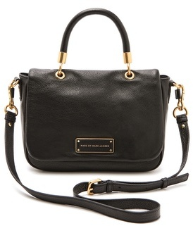 9a425ee7d99a ... Marc by Marc Jacobs Too Hot To Handle Small Top Handle Bag ...