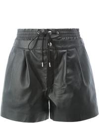 Drawstring shorts medium 4156009