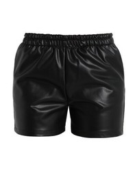Kristina shorts black medium 4242407