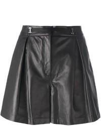 La Perla Leisuring Shorts