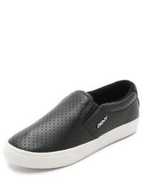 DKNY Beth Slip On Sneakers