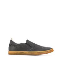 Officine Creative Kermes Sneakers