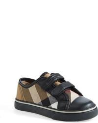 Burberry Pete Sneaker