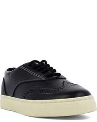 Umi Toddler Boys Preston Sneaker