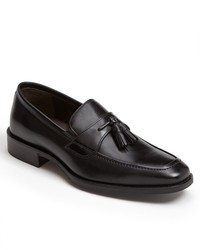 Johnston & Murphy Larsey Tassel Loafer