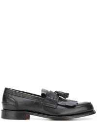 Tassel loafers medium 3754347