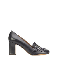 Tabitha Simmons Ethel Pumps