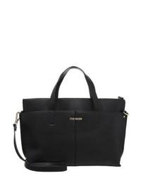 Steve Madden Badelene Handbag Black